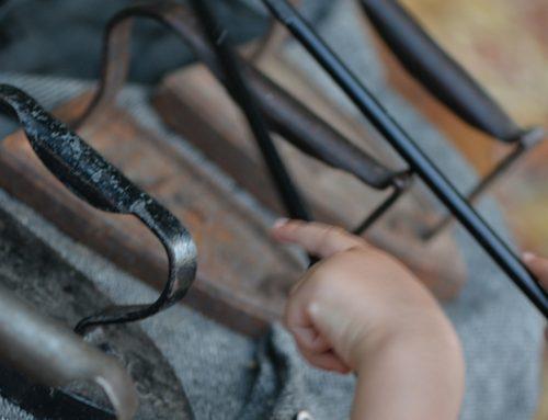 La Manufacture Sonore – Les Petits détournements (FR)