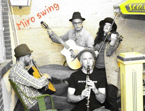Miro Swing (FR)
